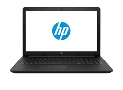 Laptop HP 15 DA1023nia Core i5(8265U) 8GB 1TB 250GB SSD 2GB