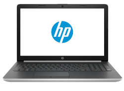 Laptop HP 15 Da0019nia Core i7 8GB 1TB 2GB <br /> <div><br /> </div> <div><br /> </div>