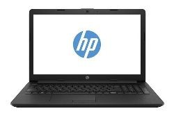 Laptop  HP 15 da0078nia Core i5 4GB 1TB 2GB