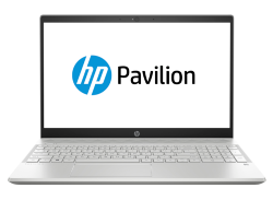 Laptop HP 15 Pavilion Cs0014nia Core i5 8GB 1TB 4GB <br /> <div><br /> </div> <div><br /> </div>