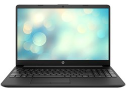 Laptop HP 15 dw0225nia Core i3 8130U 8GB 1TB 2GB MX130
