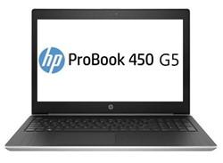 Laptop HP 450 G5 Core i7 8GB 1TB 2GB FHD<br /> <div><br /> </div>