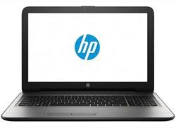 Laptop HP BA026 A6 4 500G 1G