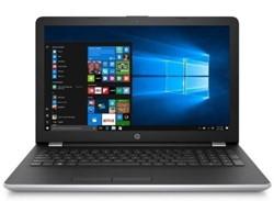 لپ تاپ اچ پی مدل DA0115nia