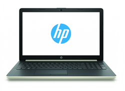 لپ تاپ اچ پی مدل DA0116nia
