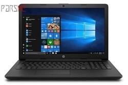 Laptop HP DB1200 r7(3700U) 8GB 1TB 2GB FHD