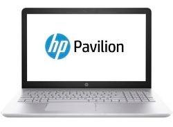 Laptop HP Pavilion 15 Cc196nia Core i5 8GB 1TB 2GB FHD<br /> <div><br /> </div> <div><br /> </div>