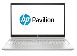 Laptop HP Pavilion cs0015nia Core i7 16GB 1TB 4GB FHD<br /> <div><br /> </div> <div><br /> </div>