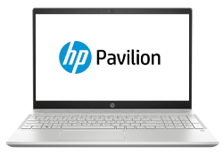 Laptop HP Pavilion cs0016nia Core i7 16GB 1TB 4GB FHD<br /> <div><br /> </div> <div><br /> </div>