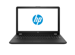 &nbsp;Laptop HP bs151nia Core i3 4GB 500GB Intel<br /> <div><br /> </div> <div><br /> </div>