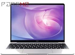 لپ تاپ هواوی  WRTB-WAH9L Core i5(10210H) 8GB 512 SSD 2GB (MX250)