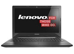 لپ تاپ لنوو اسنشال جی 5070