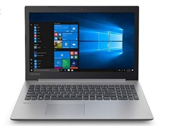 Laptop Lenovo IdeaPad 330 Core i5(8250u) 8GB 2TB 4GB FHD
