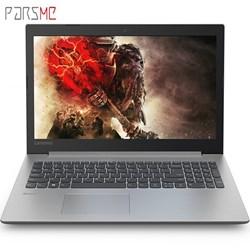 Laptop Lenovo IdeaPad 330 Pentium (n5000) 4GB 1TB intel