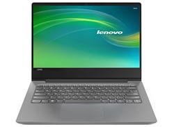 Laptop Lenovo IdeaPad 330s Core i7(8550u) 8GB 1TB 128SSD 4G FHD IPS