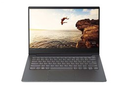 Laptop Lenovo IdeaPad 530S Core i7 (8550U) 8GB 256GB SSD 2GB(MX150) FHD
