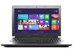 لپ تاپ لنوو آیدیاپد B5130