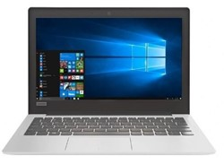 Laptop Lenovo Ideapad 120s N3350 4GB 500GB INTEL