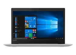 Laptop Lenovo Ideapad 130s N4000 4GB 64BG SSD INTEL