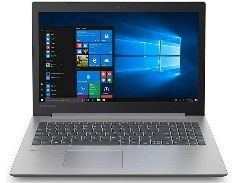 Laptop Lenovo Ideapad 330 A4 9125 4GB 1TB 2G