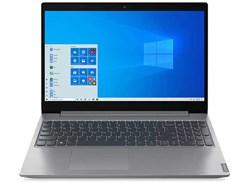 لپ تاپ لنوو مدلLenovo L3 (5205) 8GB 1TB INTEL