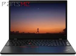 لپ تاپ لنوو ThinkPad E590 Core i5 8GB 1TB+512SSD 2GB