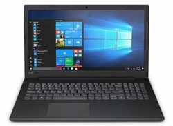 Laptop Lenovo V145 A6-9225 8GB 1TB AMD&nbsp;&nbsp;<br /> <div><br /> </div>