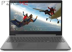 Laptop Lenovo V155 RYZEN 5(3500) 12GB 1TB+128SSD 2GB