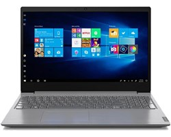 Laptop Lenovo V15 Core i5(8265) 12 1T 2G MX110