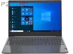 لپ تاپ لنوو آیدیاپد V15 RYZEN 3(3250) 8GB 1TB+256ssd 2GB