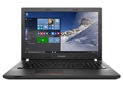 Laptop Lenovo V310 Core i3 4GB 1TB 2GB<br /> <div><br /> </div>