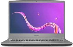Laptop MSI creator17 I7%2810750%29 32G 2TB%2b256 SSD 6G%281660TI%29