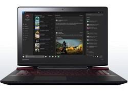 لپ تاپ لنوو آیدیاپد Y700