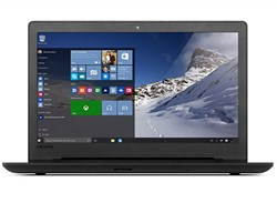lenovo ideapad 110 N3060 4 500 intel