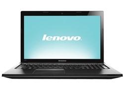 لپ تاپ لنوو اسنشال G505