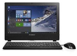 Lenovo S200Z J3710 4GB 500GB Intel All-in-One PC