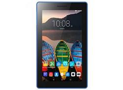 Lenovo Tab 3 7 Essential 3G 16GB Tablet