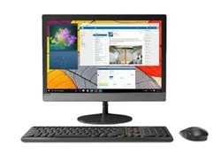 Lenovo V130 Pentium (J5005) 4GB 1T Intel All-in-One PC