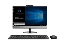 Lenovo V530 Core i3 4GB 1TB Intel All-in-One PC<br /> <div><br /> </div> <div><br /> </div>