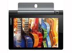 تبلت لنوو مدل Yoga Tab 3 8.0 YT3-850M  ظرفيت 16 گيگابايت با رم 2 گیگابایت
