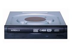 Liton SATA Internal DVD Burner iHAS524