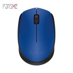 Logitech M171 Mouse