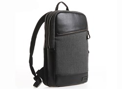 Gearmax London Backpack For 15.4 inch Laptop<br />