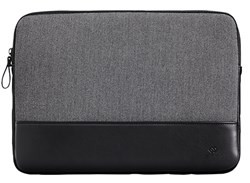 Gearmax London Sleeve For 13.3 inch Macbook <br />