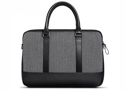 GEARMAX London Slim Case bag For 15.4 inch Macbook <br />