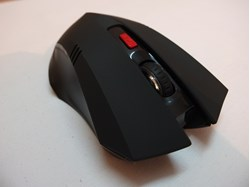porsche mouse wireless 6022 2GB