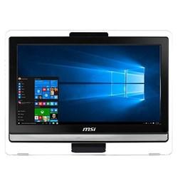 MSI Pro 20E 6M Core i5 4GB 1TB Intel All-in-One PC