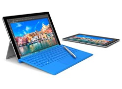 Tablet Microsoft Surface Pro 4 Core i5 8GB 512GB <br /> <div><br /> </div>