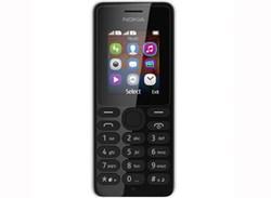 گوشی موبایل  نوکیا مدل 108
