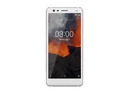 Mobile Nokia 3.1  16GB